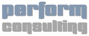 performconsulting-logo